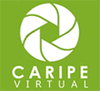 Caripe Virtual